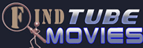Find Tube Movies